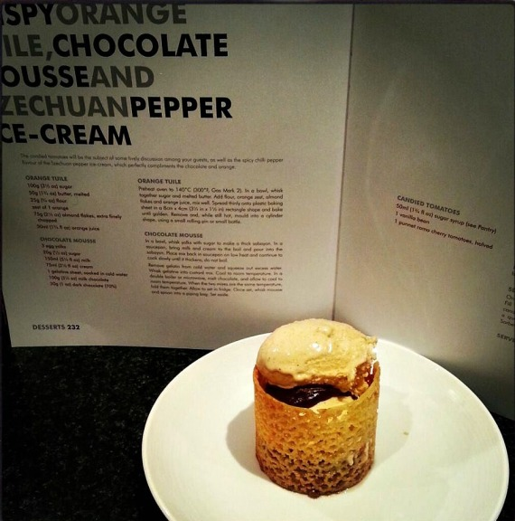 Book 4 Dessert